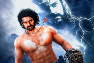 Bahubali 2 Full Movie With English Subtitles Free Download