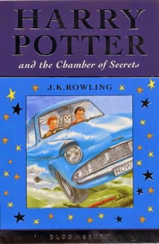 Free harry 4 potter book pdf