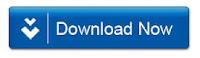 Download Tinder For Mac