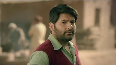 Firangi Movie Kapil Sharma HD Picture
