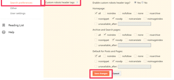 Clear And Unbiased Facts About Blogger For SEO (Without All the Hype)