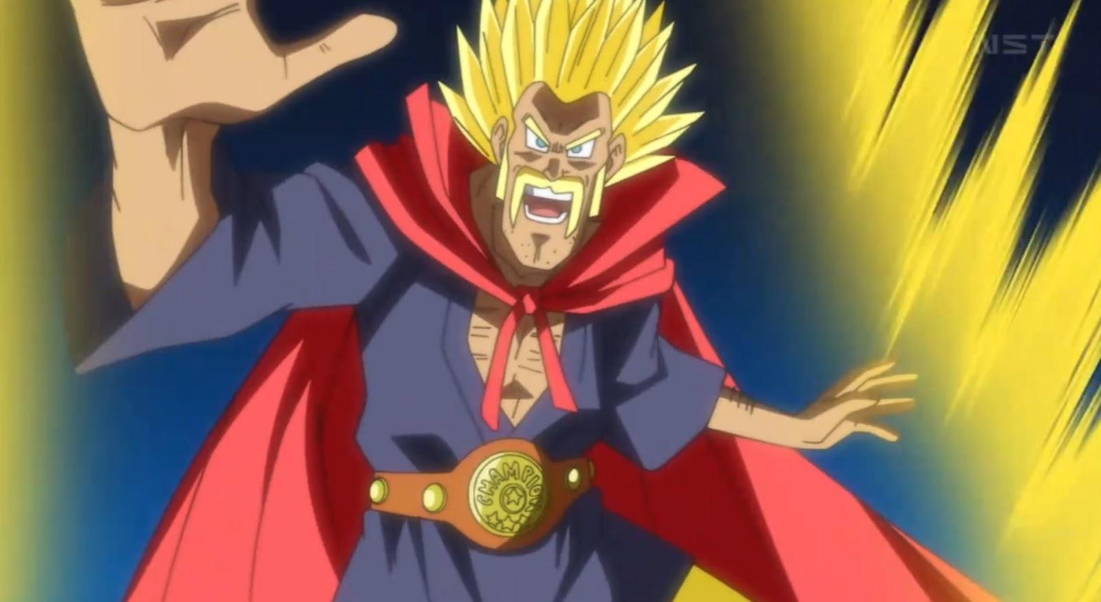 Dragon Ball Super Dublado Episódio 15, Assistir Dragon Ball Super Dublado Episódio 15, Dragon Ball Super Dublado , Dragon Ball Super Dublado - Episódio 15,