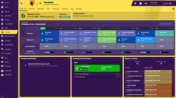 football-manager-2019-pc-screenshot-www.ovagames.com-4