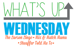 http://thelarsonlingo.blogspot.ca/2017/02/whats-up-wednesday-february-2017.html