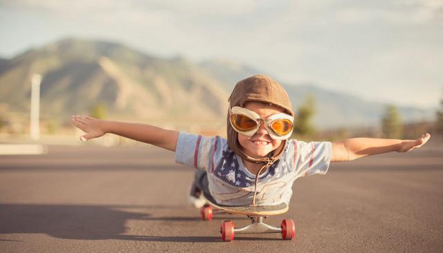 4 bước giúp bạn vượt qua vùng an toàn để đi đến thành công