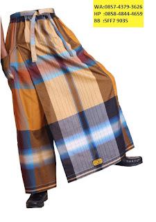harga jual sarung celana ustad solmed