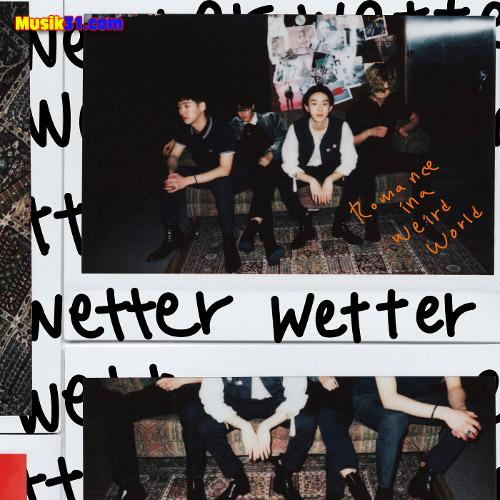 Download Album Wetter Terbaru