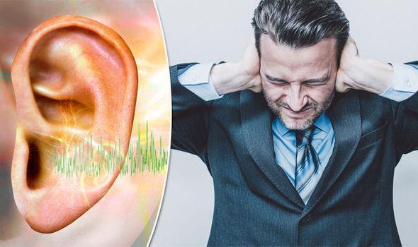 Obat Telinga Berdengung Terus Menerus Tanpa Operasi