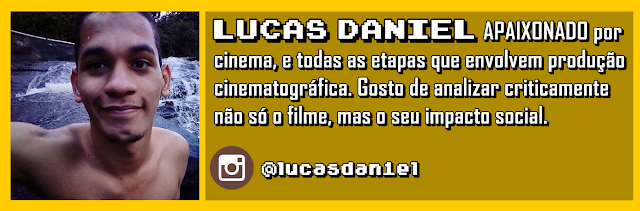 http://nerdspeaking.blogspot.com/search/label/Lucas%20Daniel