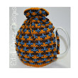 Tea Cozy Pattern