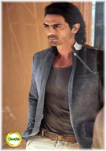 Arjun Rampal Sued For Failing to Pay Previously Taking Place Rs 1 Crore Shape On Image
