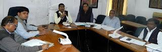 madhubani-dm-took-meeting