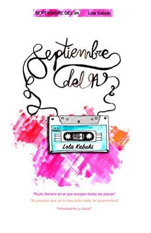 Septiembre del 94