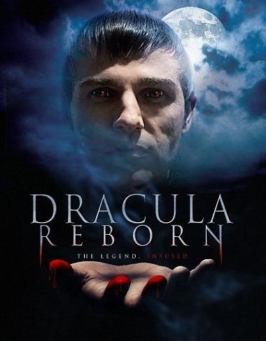 http://www.imdb.com/title/tt2320030/