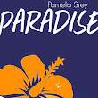 Review: Paradise (The Bianca Grey Series #2) by Pamela Srey