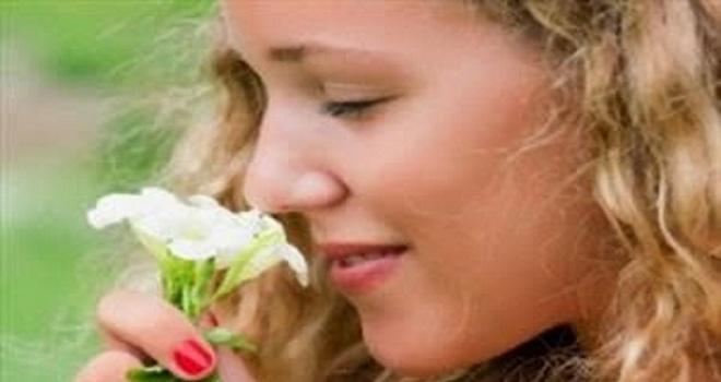 Γιατί οι μυρωδιές μας ξυπνούν αναμνήσεις