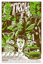 Watch Troll 2 Online Free in HD