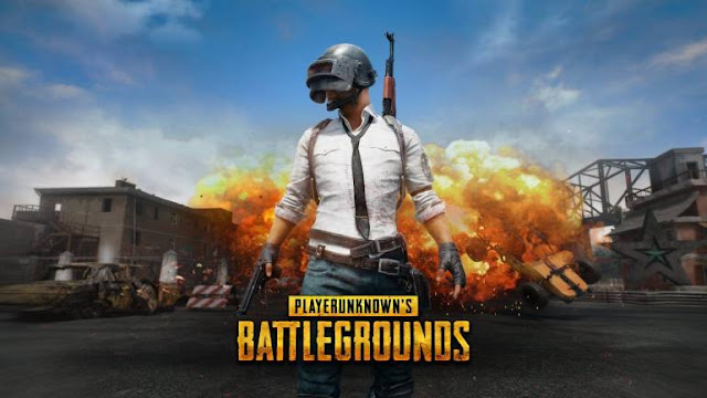 Cheats PUBG Mobile