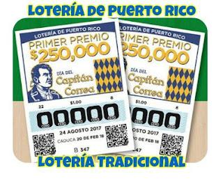 loteria-tradicional-numeros-ganadores-y-lista-del-sorteo-347