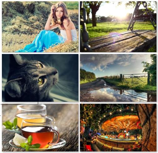 Free Desktop Wallpapers | High Resolution Wallpaper | Full HD Wallpaper Pack: Mixed HD Wallpaper ...