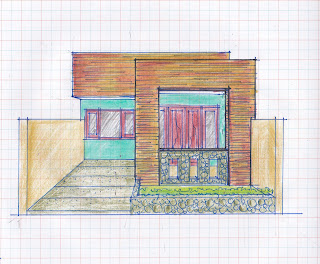 view of home design 04