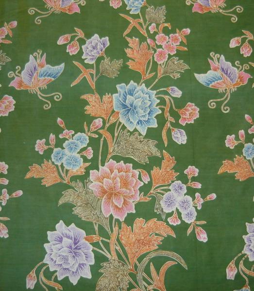 antikpraveda.blogspot.com: Sarung Batik tulis Pekalongan