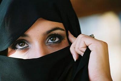"""فضائح الجنس عند """"الإخوان"""" .. هكذا تهتز صورة الإسلاميين بالمغرب"""