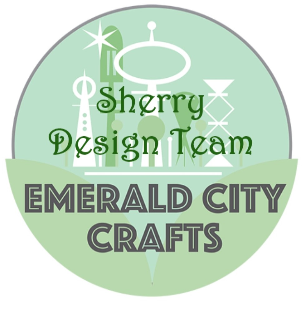 Emerald City Crafts DT