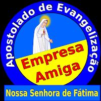 http://apenossasenhoradefatima.blogspot.com.br/p/empresa-amiga-da-evangelizacao.html