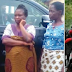 5 Women And Police Officer Sell 3-yr-old Boy Stolen At Burial Ceremony For 600k (Photo)