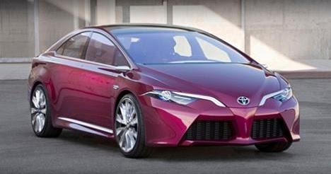 future voiture hybride voiture. Black Bedroom Furniture Sets. Home Design Ideas