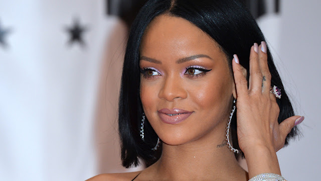 Rihanna Kisses Don't Lie MP3, Video & Lyrics