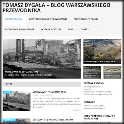www.dygala.pl