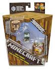 Minecraft Stray Series 10 Figure