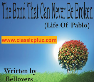The Bond That Cannot Be Broken Episode 42 To 46