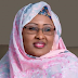 President Buhari and Aisha's interview and comment were taken out of context. It's no big deal - Gov Rochas