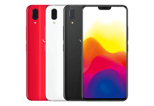 VIVO X21 Price, Specifications, Review Full Information