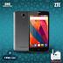 عروض 888 Mobile Store خصومات علي موبايلات ZTE حتى 15 يونيو