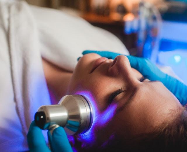 Tratamiento-de-rejuvenecimiento-facial