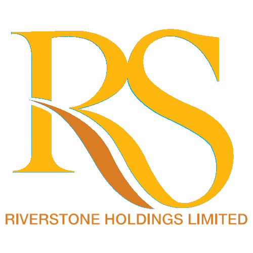 Riverstone Holdings - CIMB Research 2016-02-25: Strong FY15 results within expectations