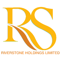 CIMB Securities 2015-08-05: Riverstone Holdings Ltd - 2Q15 Results ...