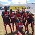 Técnico da Seleção de SAJ comemora vitória e diz estar preparando a equipe para vencer o Intermunicipal