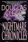 http://thepaperbackstash.blogspot.com/2007/06/nightmare-chronicles-douglas-clegg.html