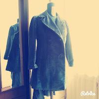 sartoria rapida catania, orlo rapido, riparazione abiti, abiti su misura
