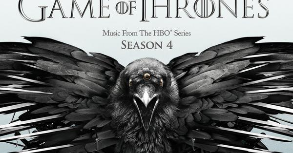 تحميل game of thrones season 1