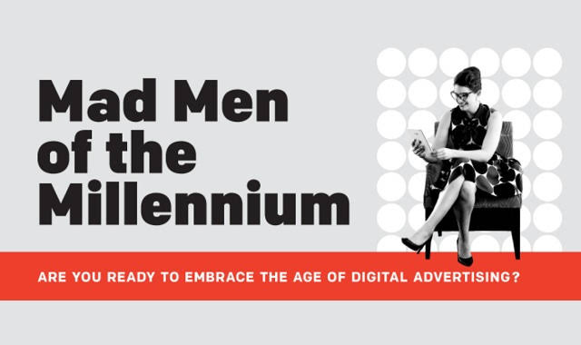 Are You Ready to Embrace the Age of Digital Advertising?