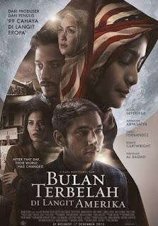 Download Film Bulan Terbelah dilangit Amerika WEB-Dl