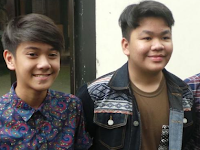 CJR The Movie, nama pemain CJR The Movie, foto pemeran CJR The Movie 2, sinopsis CJR The Movie 2