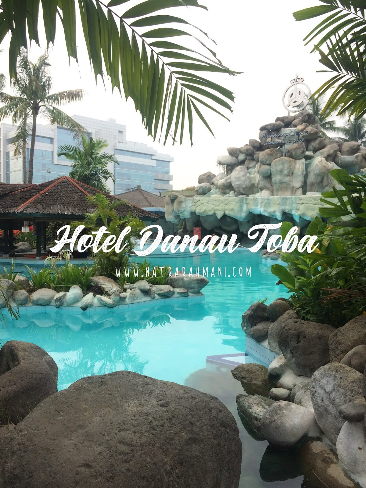 hotel-danau-toba-medan