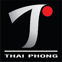 CÔNG TY TNHH XÂY DỰNG QUẢNG CÁO THÁI PHONG